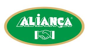 Aliança Móveis