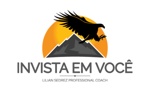 Desenvolvimento de Marca para a Coach Lilian Sedrez