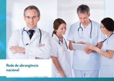 Gerenciamento de Mídias Sociais para a Corretora Santé