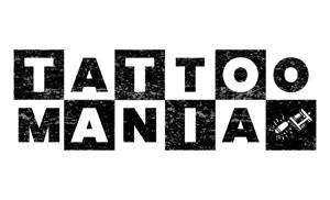 Desenvolvimento de Marca e novo Site E-Commerce para Tattoo Mania